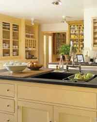 Kitchen Accents We Love