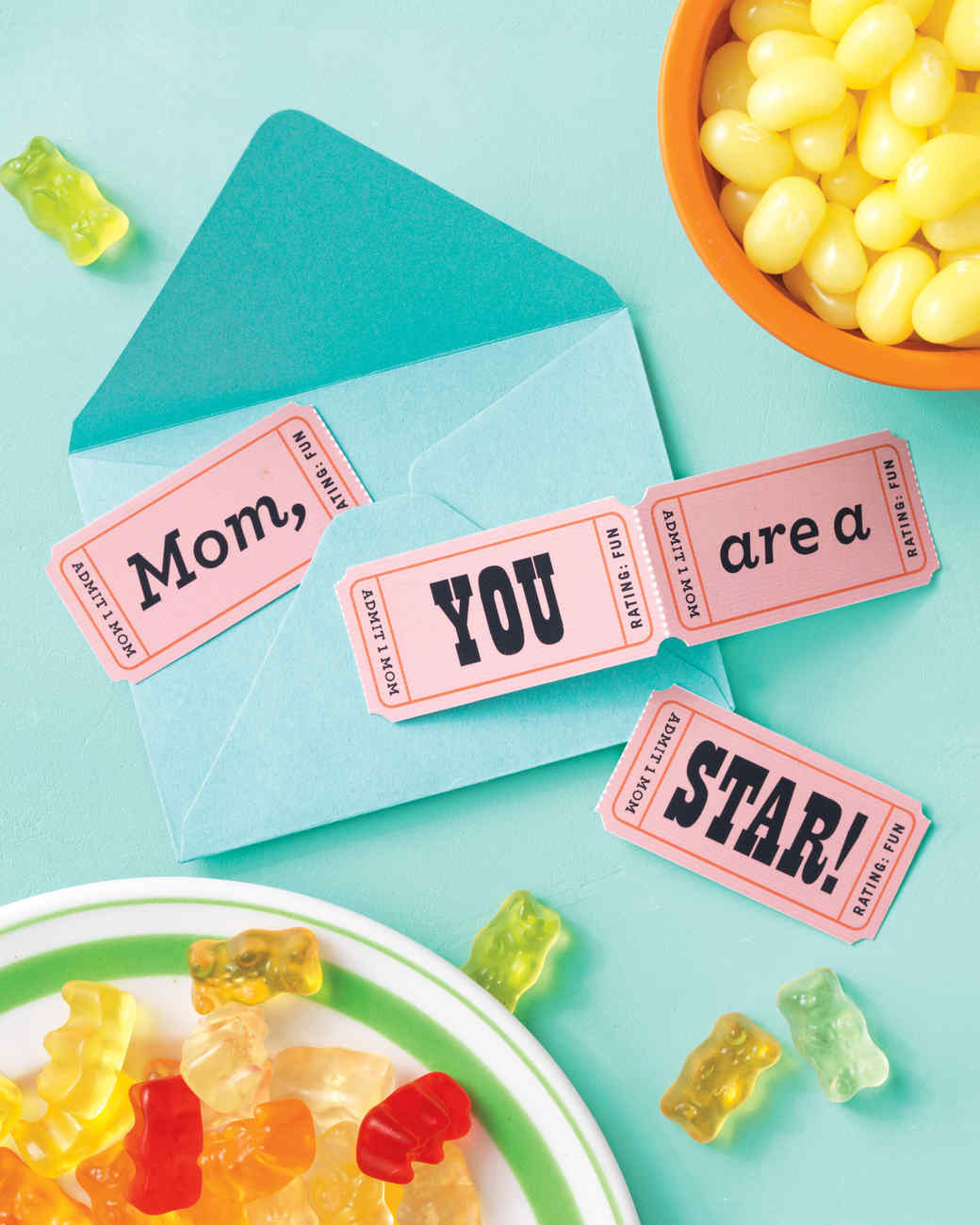 Awesome Diy Mother's Day Gifts 15 Last Minute Mother S Day Gift Ideas To Surprise Her Martha