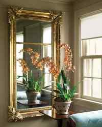 Martha's Home: Decorating with Houseplants | Martha Stewart