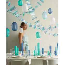 Divine Bathrooms Decorations Our Baby Shower Decorations Martha Stewart Diy Decor Ideas 2016 Diy Decor Ideas home decor Diy Decor Ideas