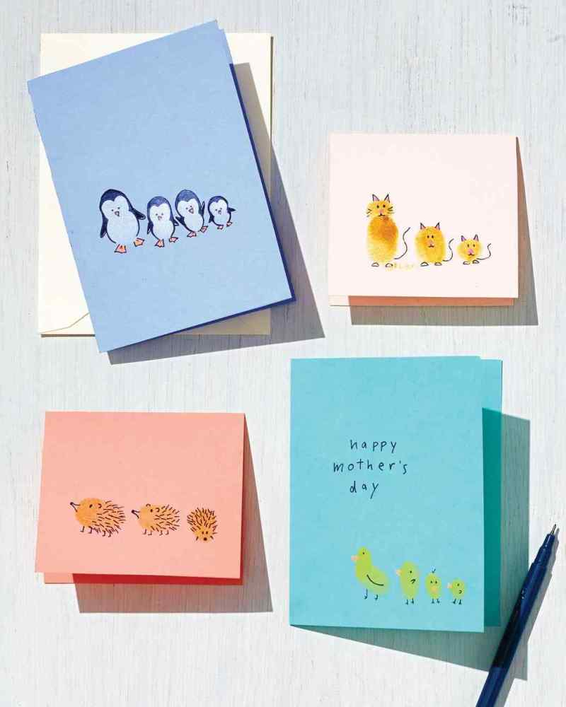 Large Of Mothers Day Card Ideas