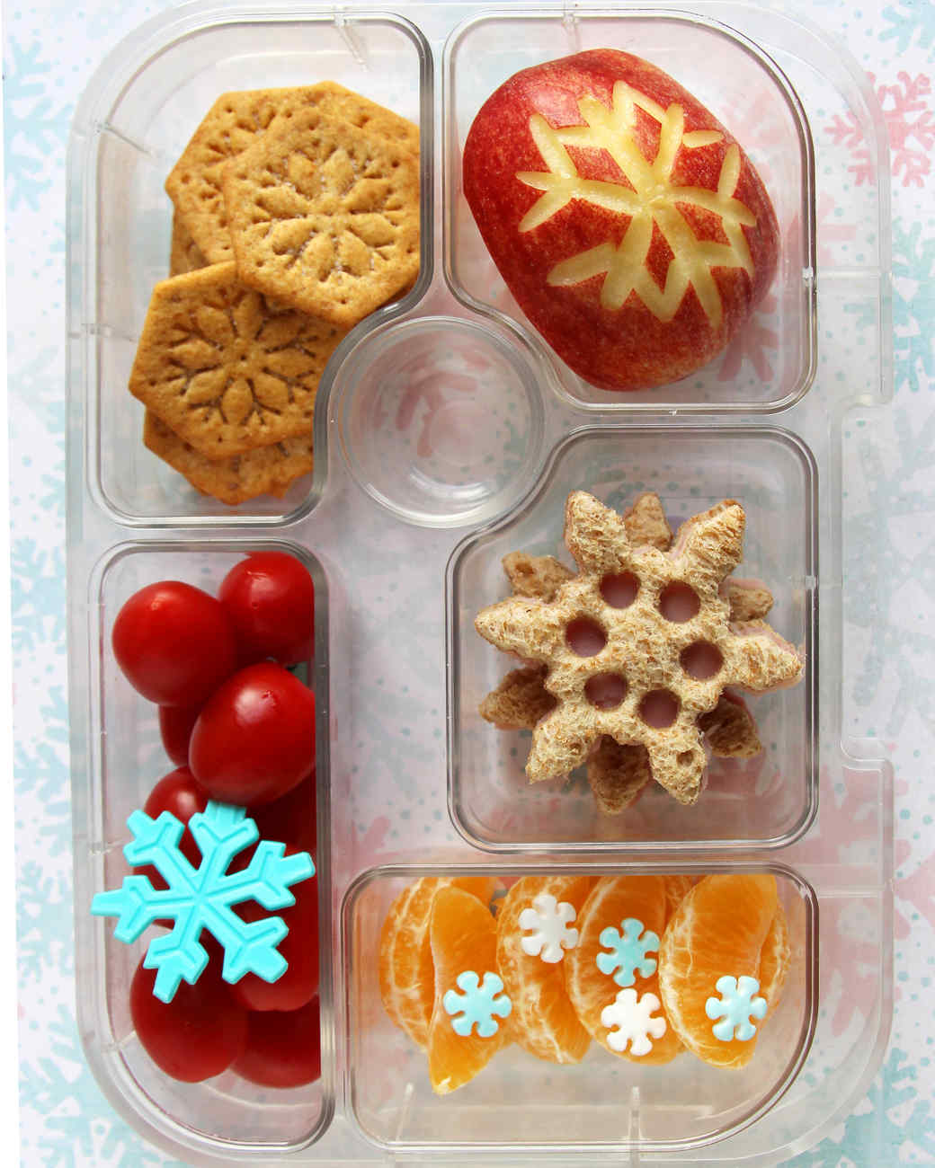 Lunch In A Box 12 Super Cool Kids Bento Box Lunches You Can Actually Make