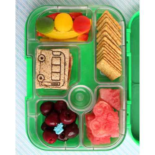 Medium Crop Of Lunch Box For Kids