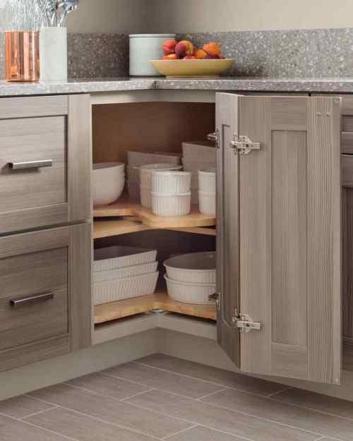 Medium Of Martha Stewart Cabinets
