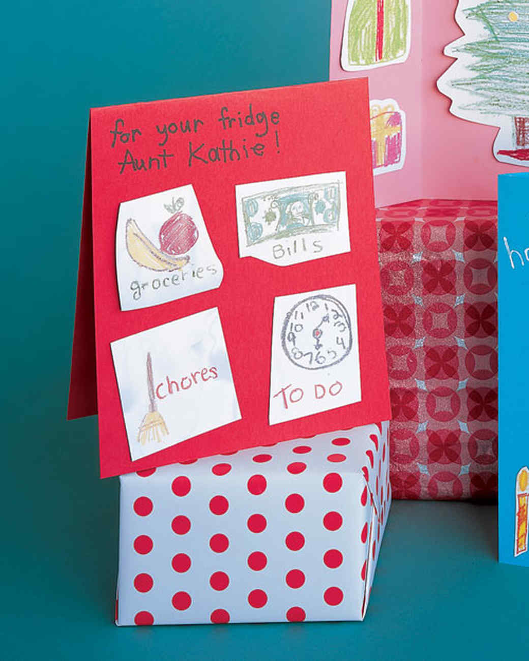 Wonderful And Teachers Stewart Gifts Kids Can Make Parents From Students Gifts Kids Can Make And Gift Ideas Parents From Toddlers Gift Ideas gifts Christmas Gift Ideas For Parents