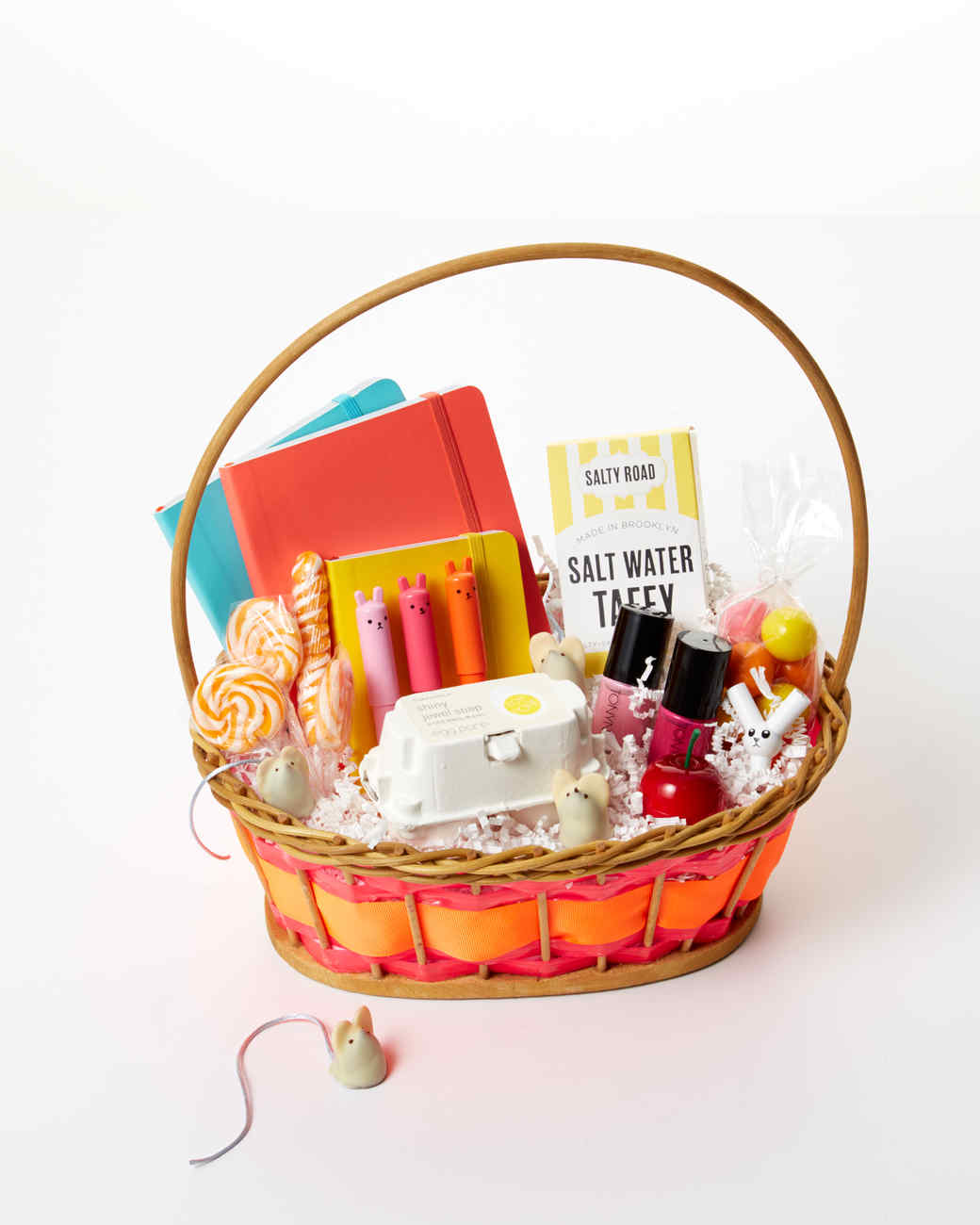 Fullsize Of Easter Gift Ideas