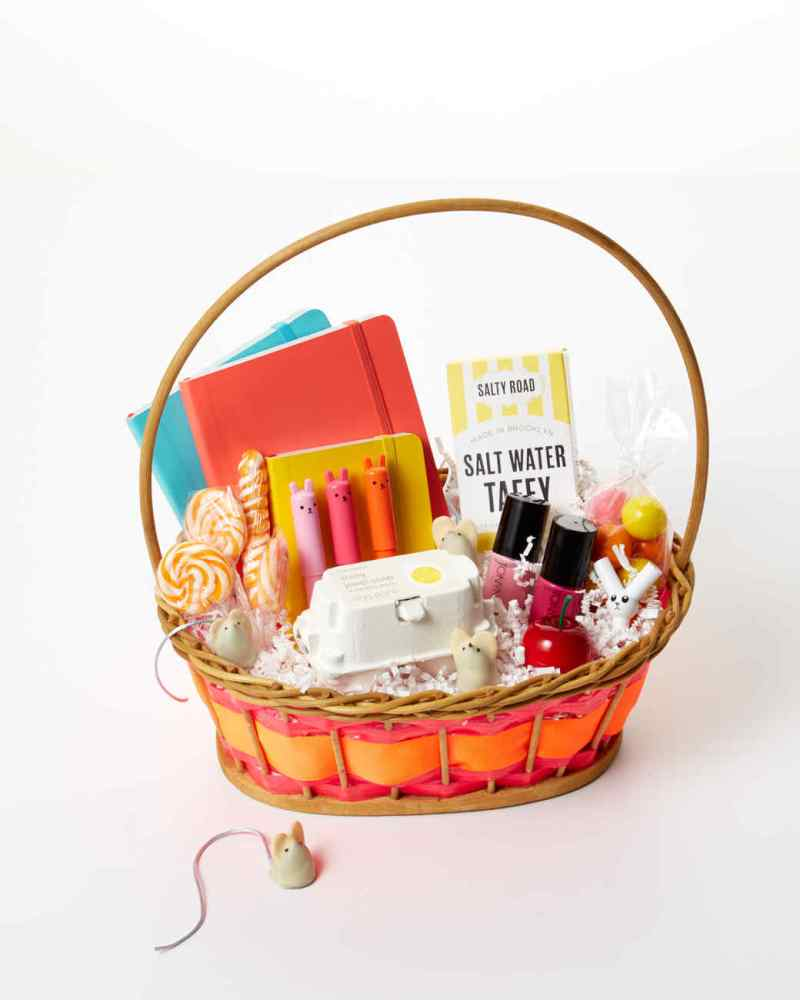 Large Of Easter Gift Ideas
