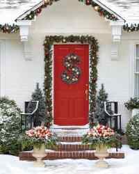 How to Make a Wreath | Martha Stewart