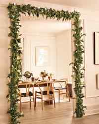 christmas door frame decorations | Billingsblessingbags.org