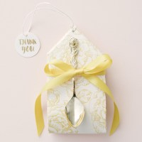 """Be Our Guest: A Baby Shower Inspired by """"Beauty and the ..."""