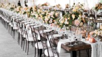 47 Hanging Wedding Dcor Ideas | Martha Stewart Weddings