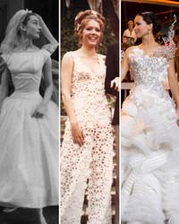 Exclusive: Louise Roe Marries Mackenzie Hunkin! Go Inside ...