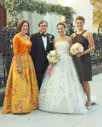 Wedding Guest Attire | Martha Stewart Weddings