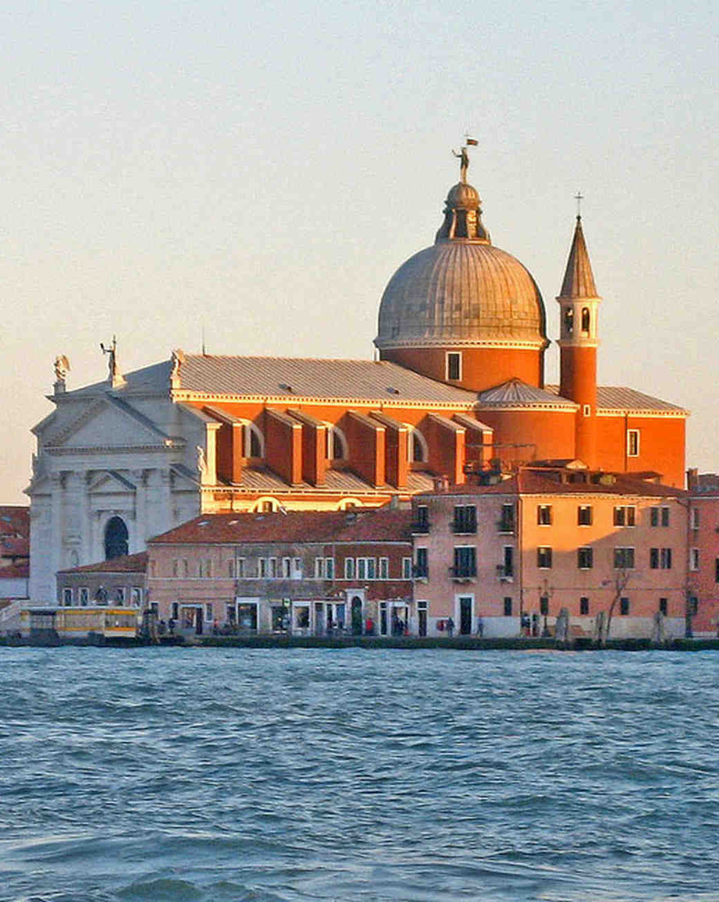Giudecca Gritti 23 Details We'd Like To See At George Clooney And Amal