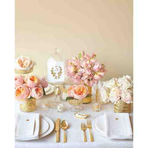 Medium Crop Of Bridal Shower Decorations