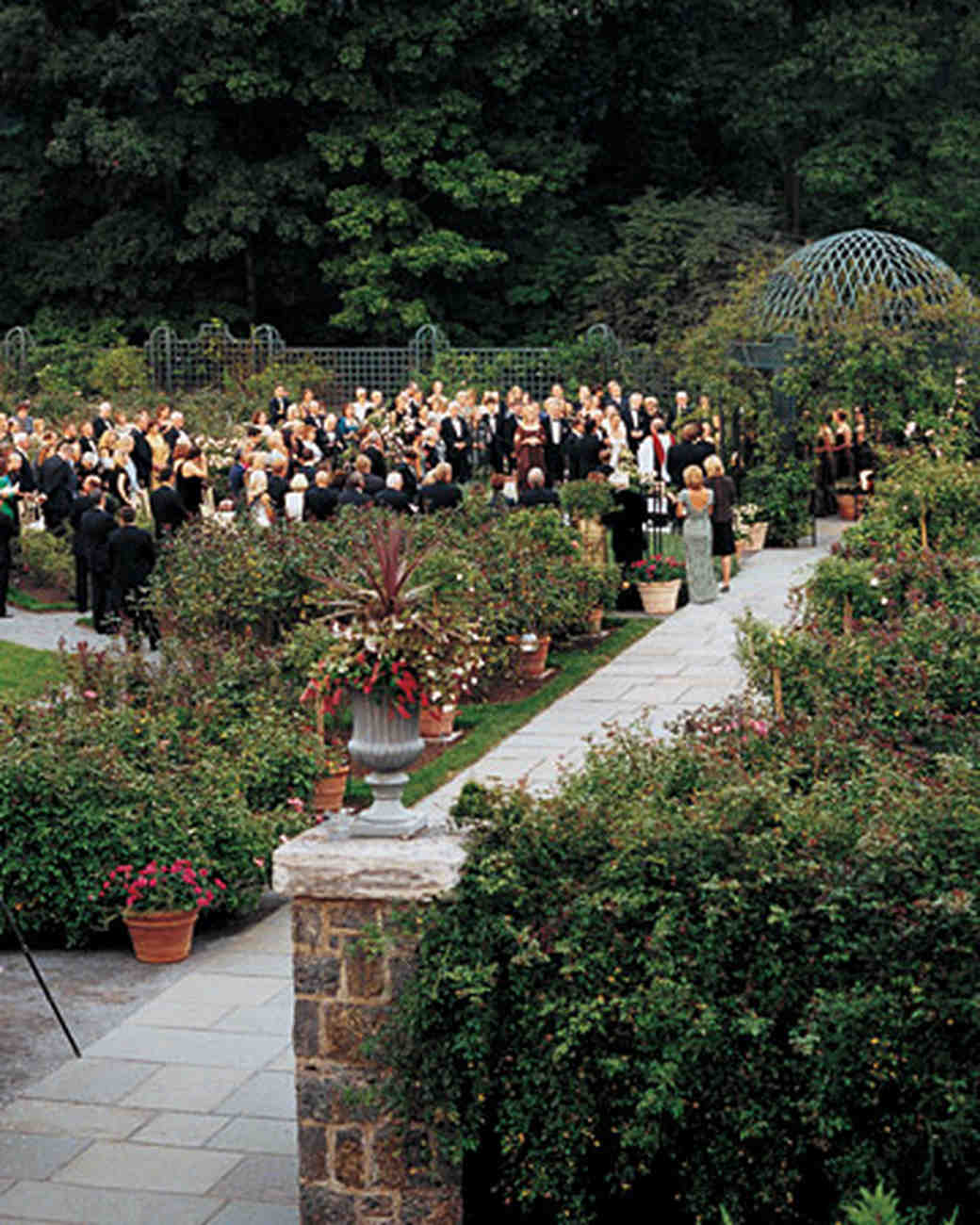 Botanic Salon De Jardin | Salon Teck Jardin Great Table A Manger ...