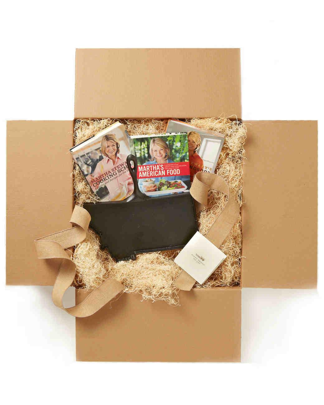 Fullsize Of Gift Ideas For Couples