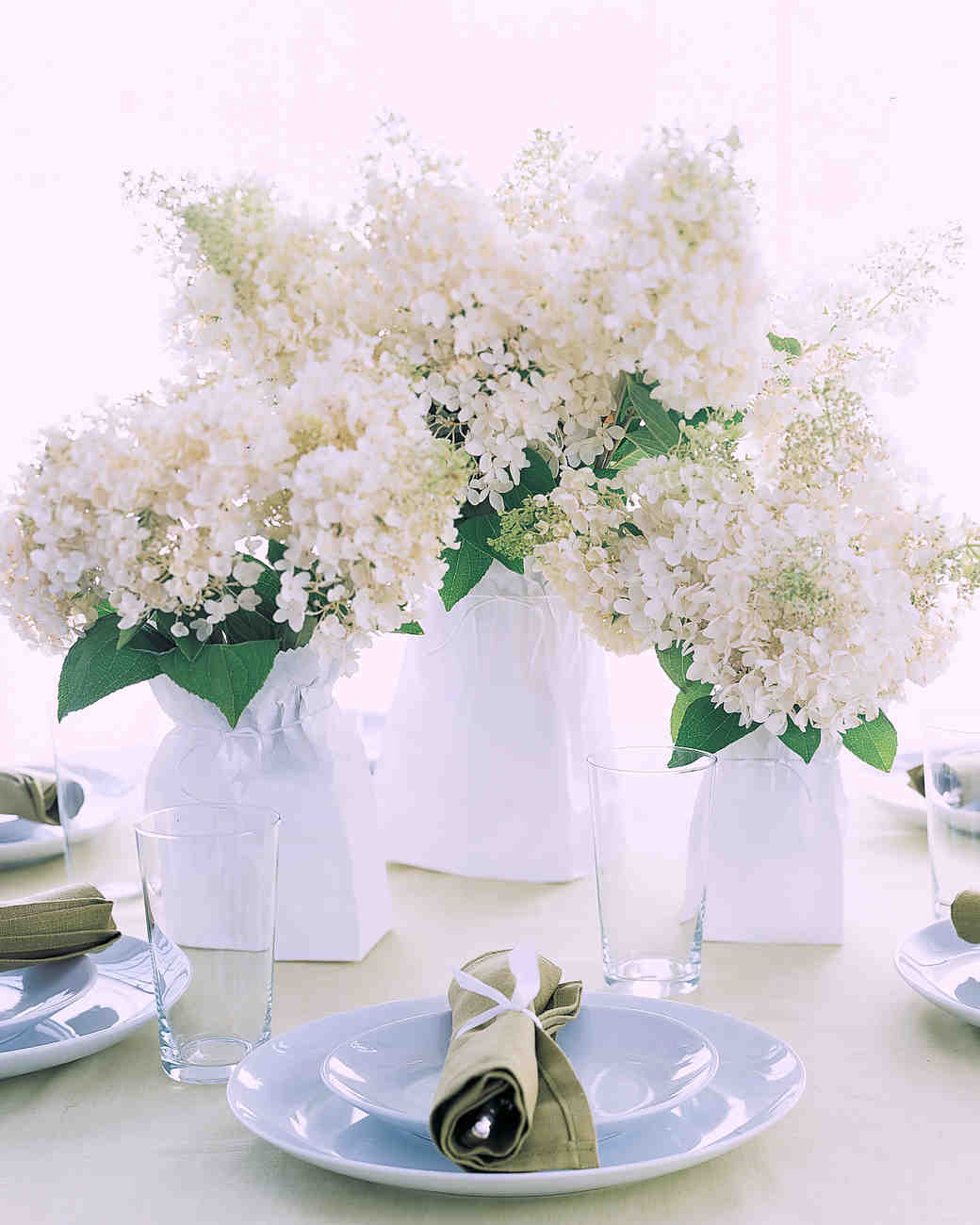 Affordable Wedding Centerpieces That Don39t Look Cheap
