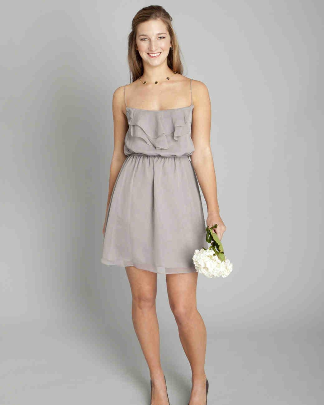 bridesmaid dresses beach weddings beach dresses for weddings Coren Moore