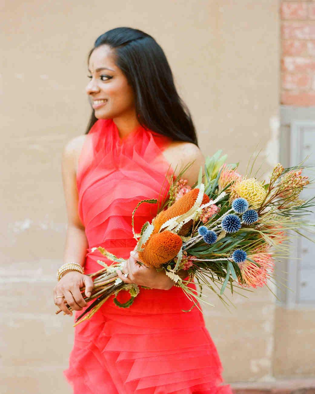 Fullsize Of Non Traditional Wedding Dresses