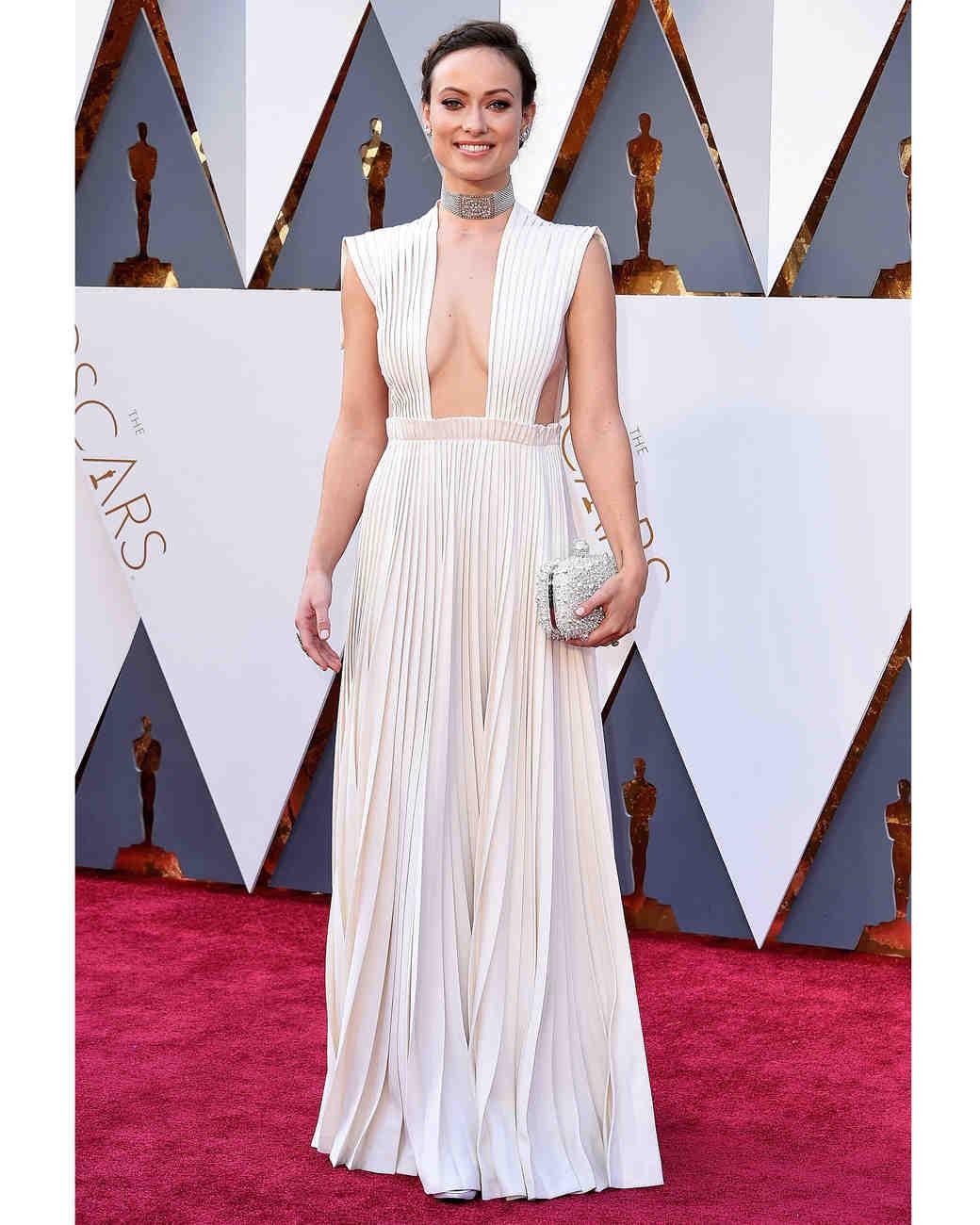Fullsize Of Oscar Dresses 2016