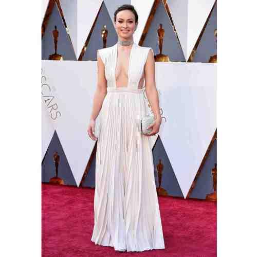 Medium Crop Of Oscar Dresses 2016