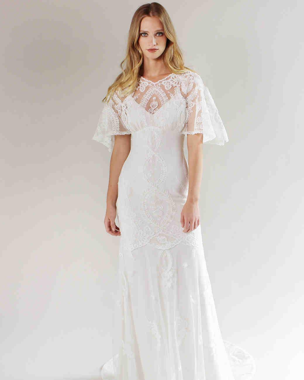 elie saab wedding dresses spring elie saab wedding dress Elie Saab