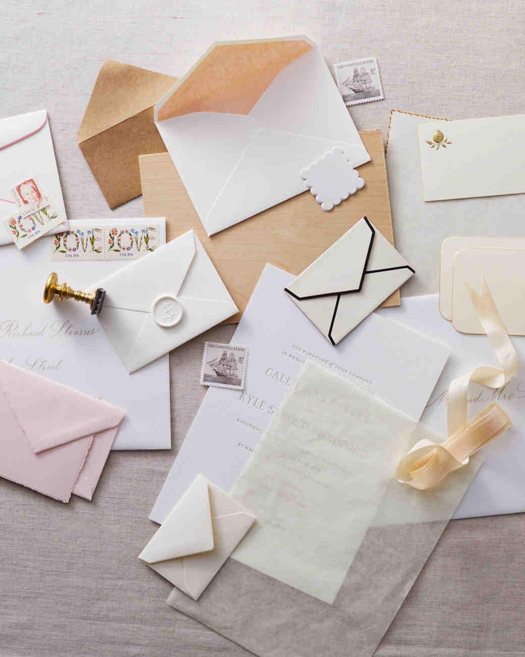 how to address wedding invitation envelopes wedding invitation envelopes Wedding Invitation Envelopes 1 of 7