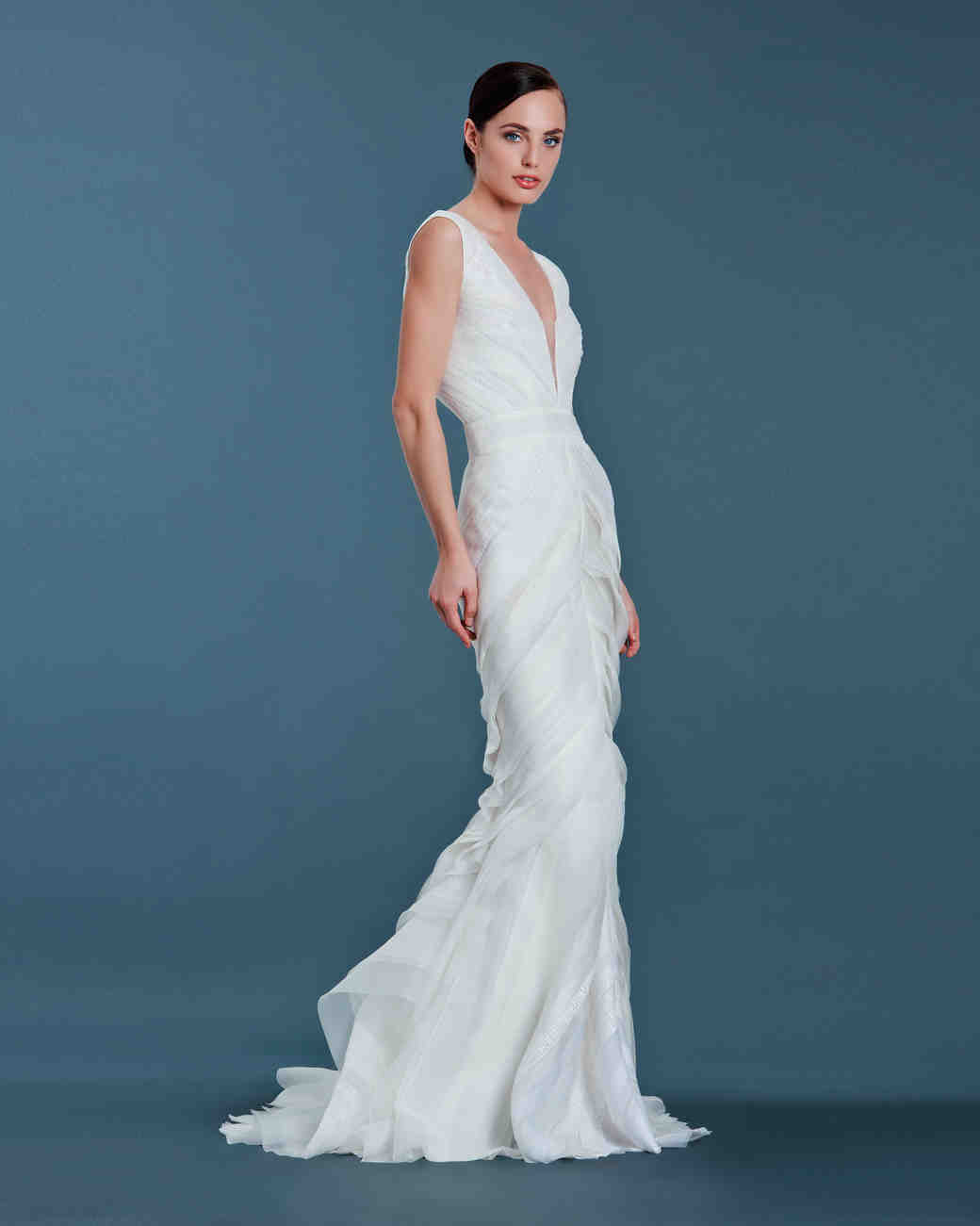 j mendel wedding dresses fall j mendel wedding dress