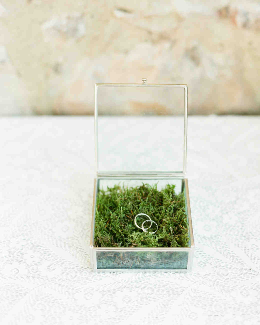 wedding ring box keepsake wedding rings Download