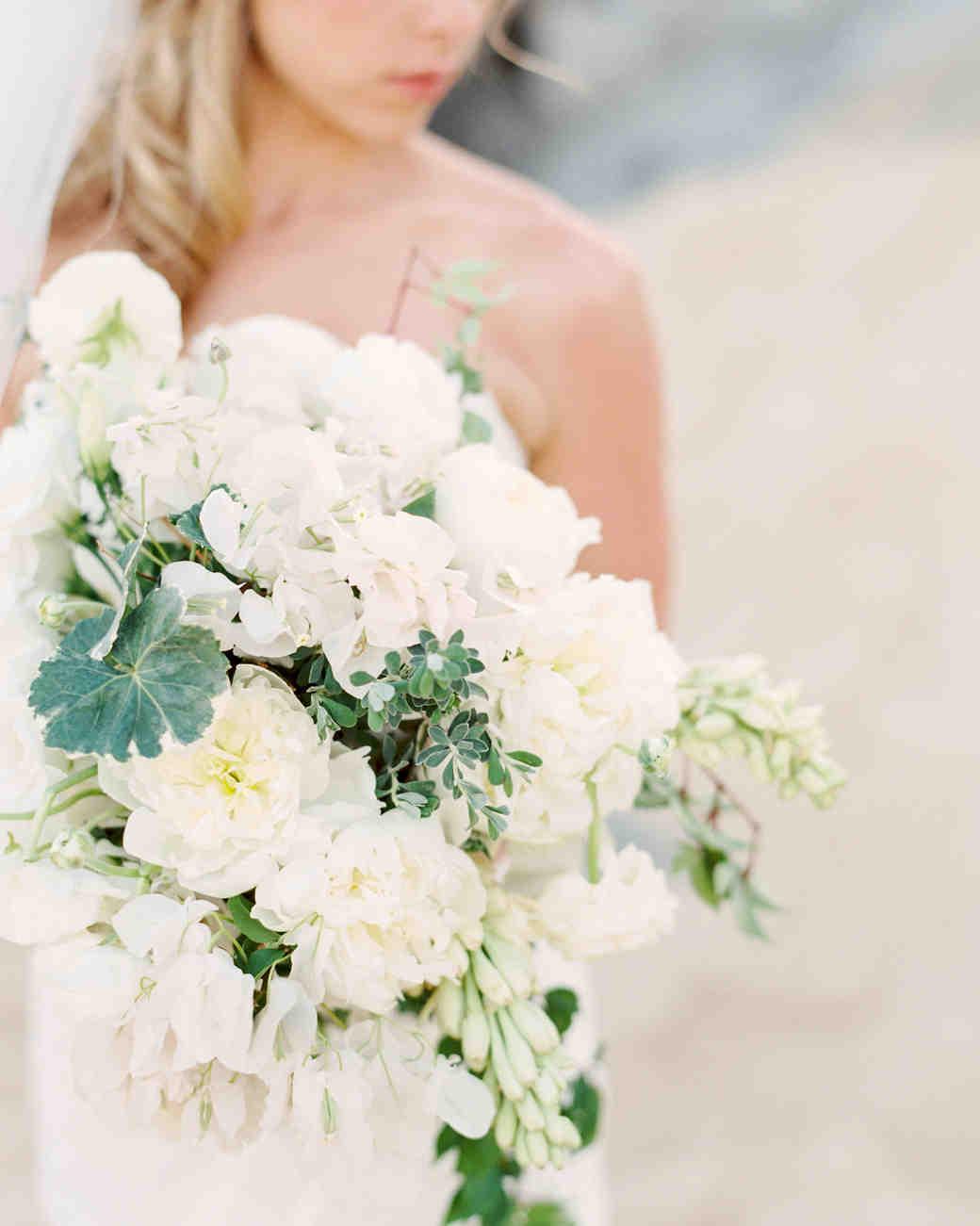 cascading wedding bouquets wedding bouquet