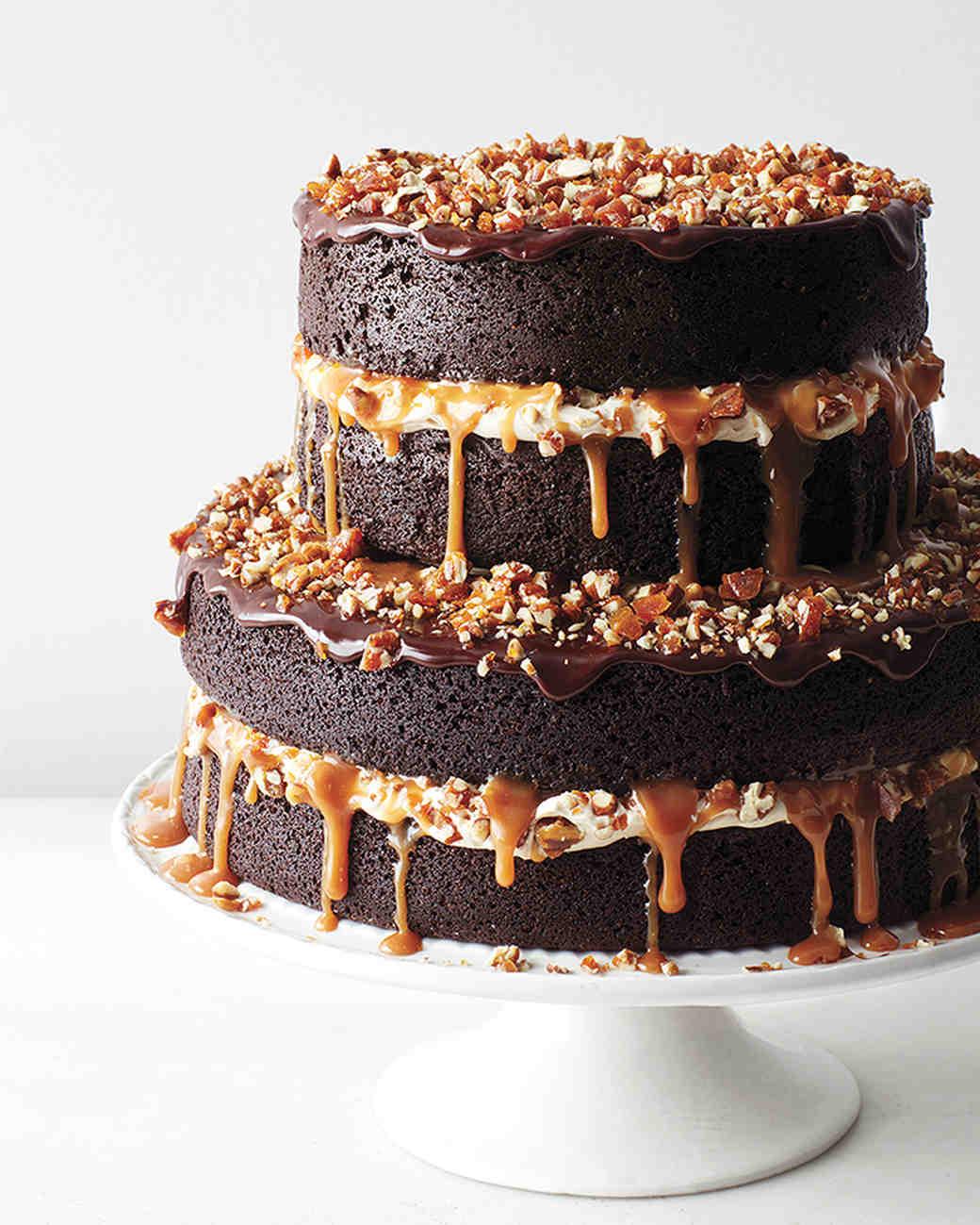 Fullsize Of Chocolate Cake Images