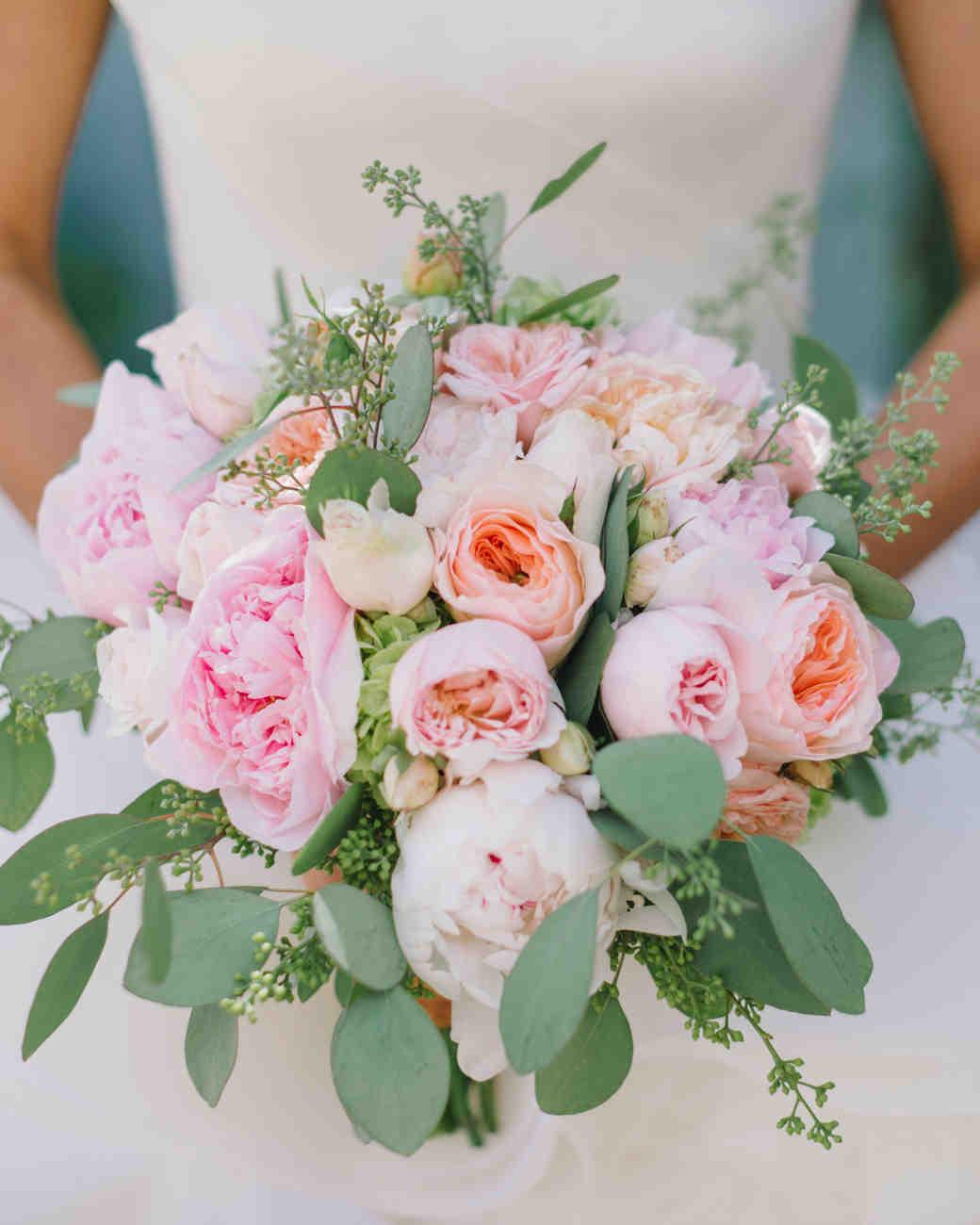 50 great wedding bouquets wedding bouquet