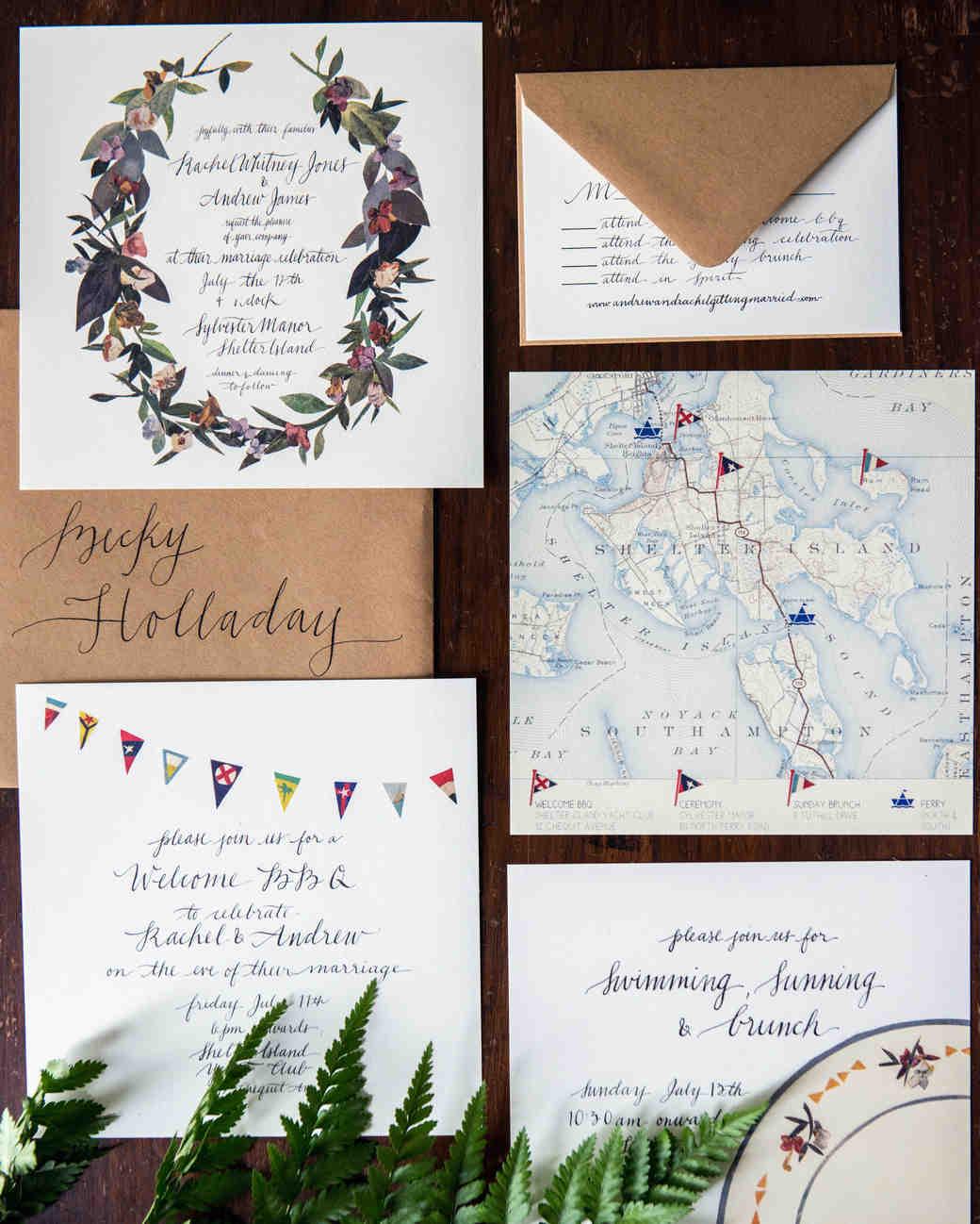 masculine wedding stationery wedding stationery