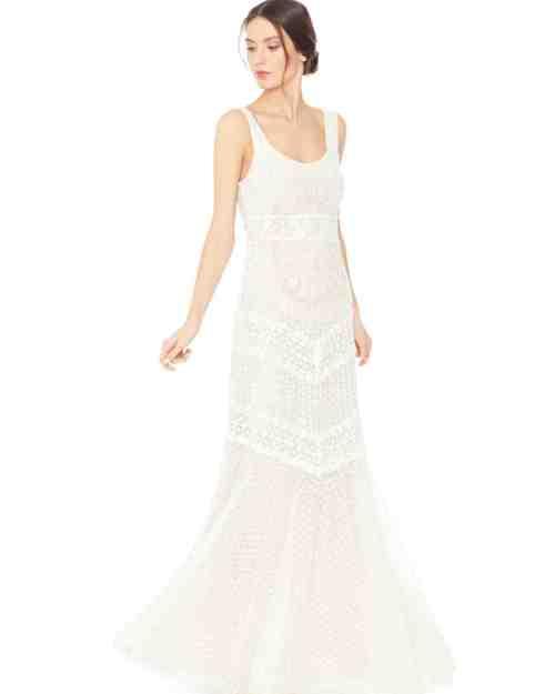 Medium Of Bridal Shower Dresses