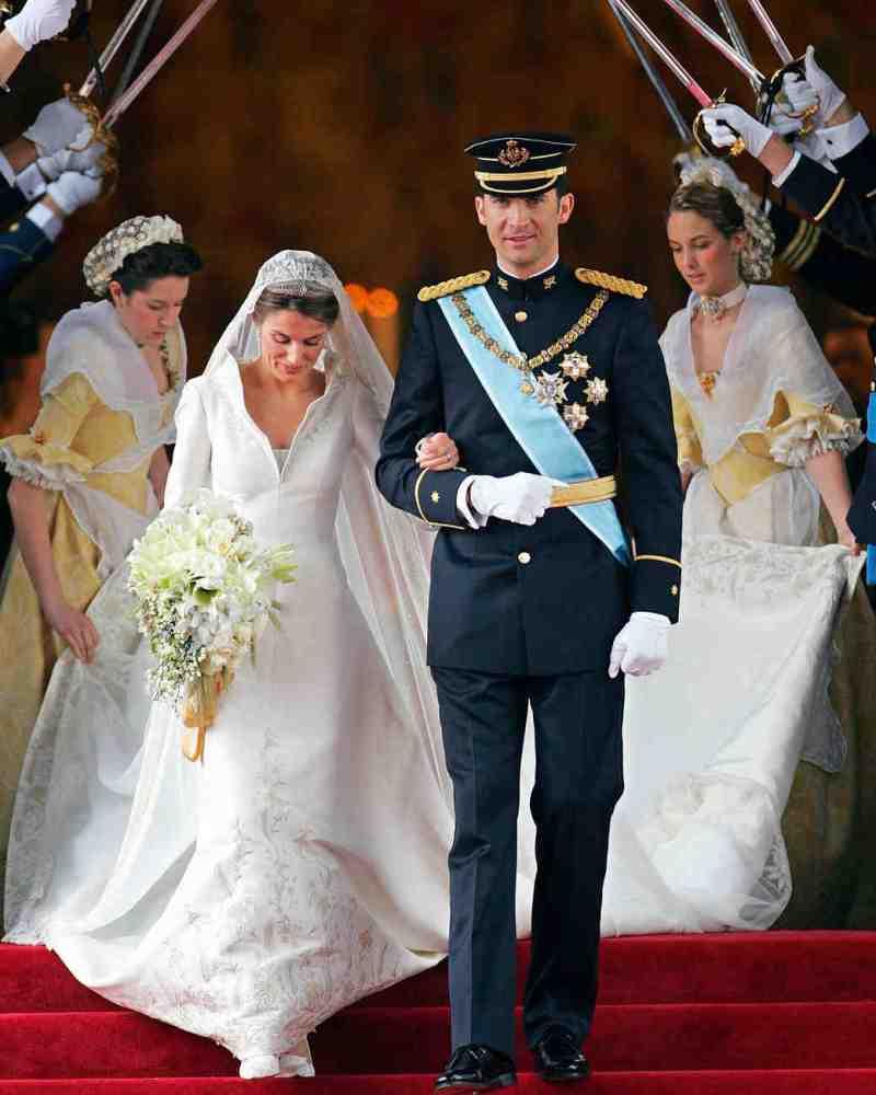 Large Of Royal Wedding Dress
