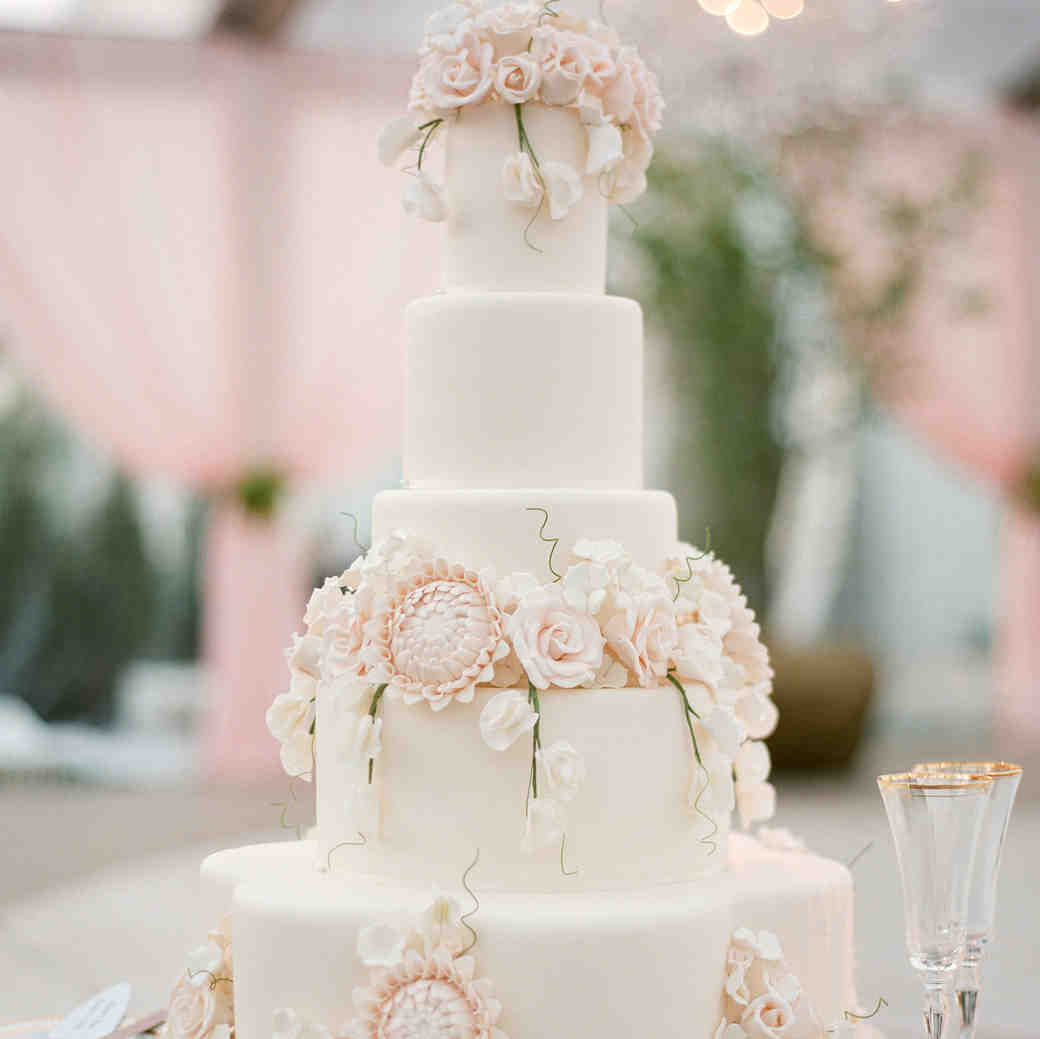 save money on wedding cake cheap wedding cakes