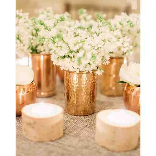 Medium Crop Of Bridal Shower Decoration Ideas