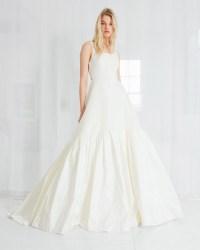 Plain Simple Wedding Dresses - Bridesmaid Dresses
