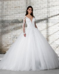 Pnina Tornai Wedding Dresses Ball Gowns | www.pixshark.com ...