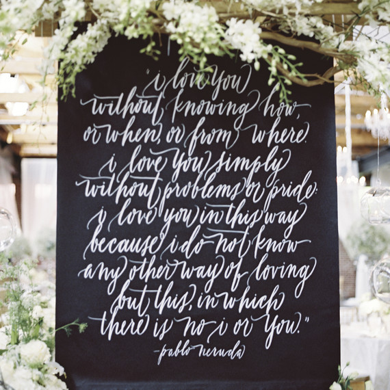 85 Short and Sweet Love Quotes That Will Speak Volumes at ...