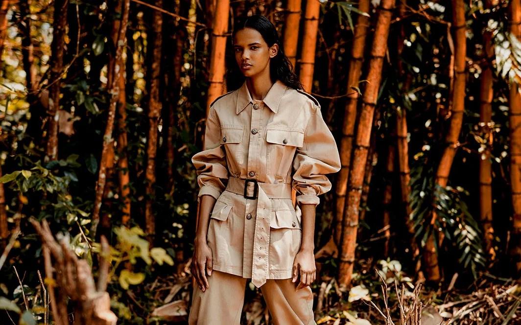 Dolce  Gabbana Womenswear Shop Online at MATCHESFASHIONCOM US