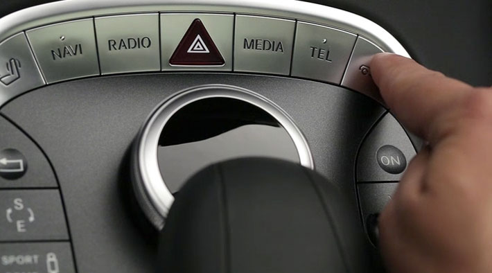 Digital Operator\u0027s Manual - How-To Videos - Mercedes-Benz USA