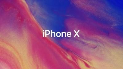 iPhone XのテレビCMが公開! CMソングには日本人も参加 | ギズモード・ジャパン