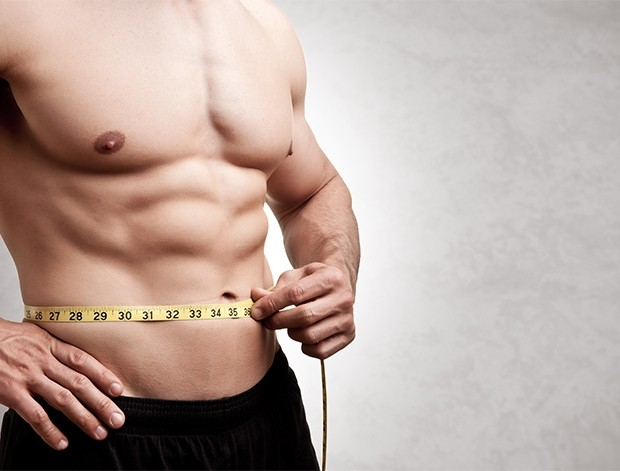 Are you overweight? This calculator reveals all - Men\u0027s Health - 33 bmi