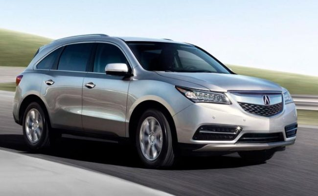 2014_gallery_MDX_SH_AWD_with_Advance_and_Entertainment_Packages_and_accessories_in_Silver_Moon_City_5 Acura Mdx Packages 2014