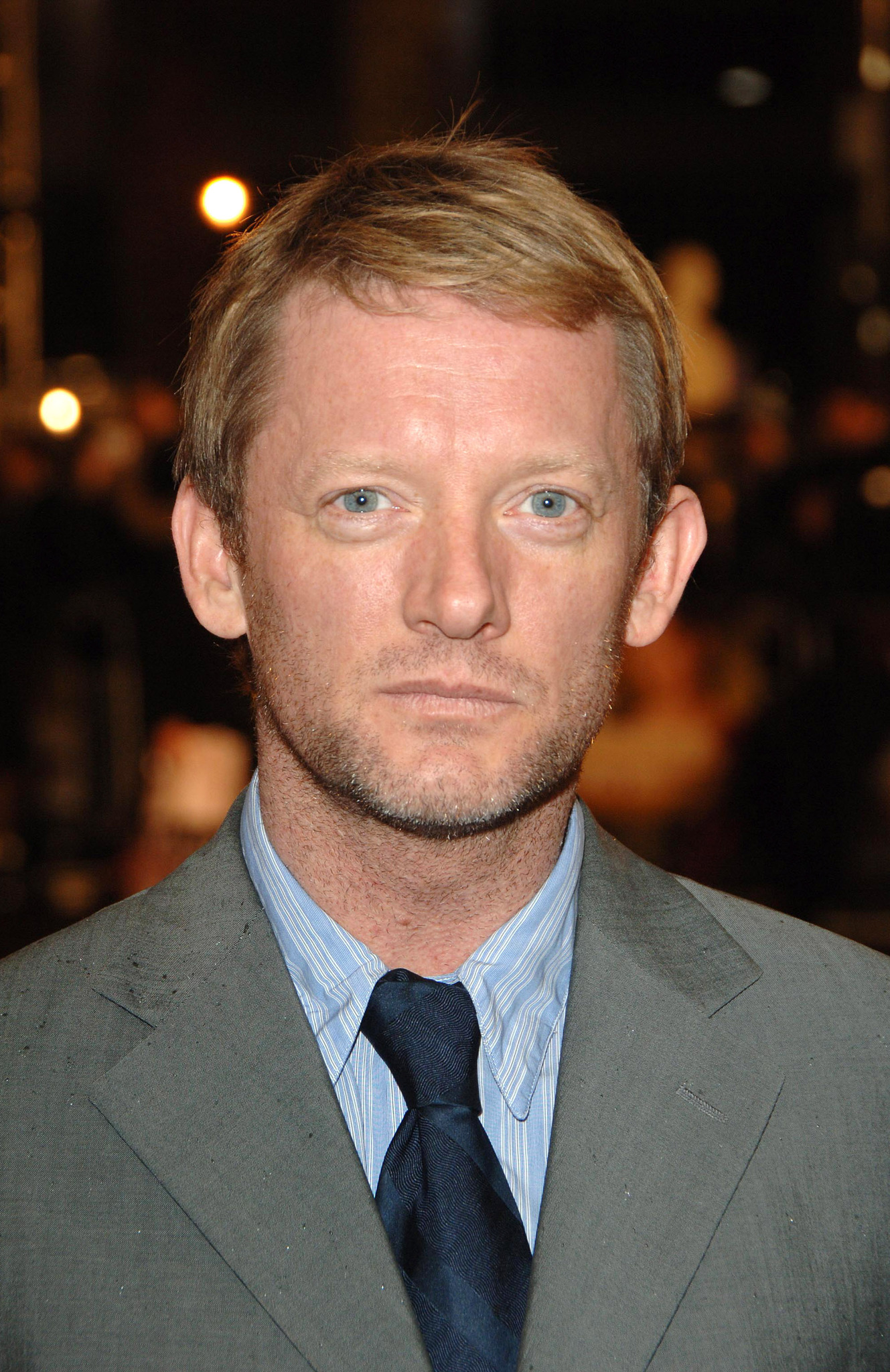 Serie Doug Douglas Henshall Movies Bio And Lists On Mubi
