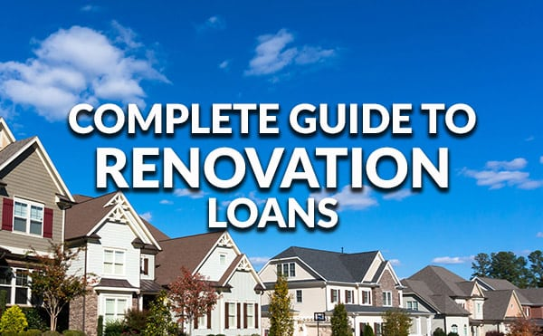 15 Brilliant Home Improvement Loans For 2019 - Plus Rates