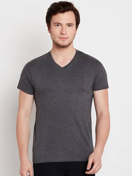 Hanes Store - Buy Hanes Innerwears and Comfort Clothing Online in India