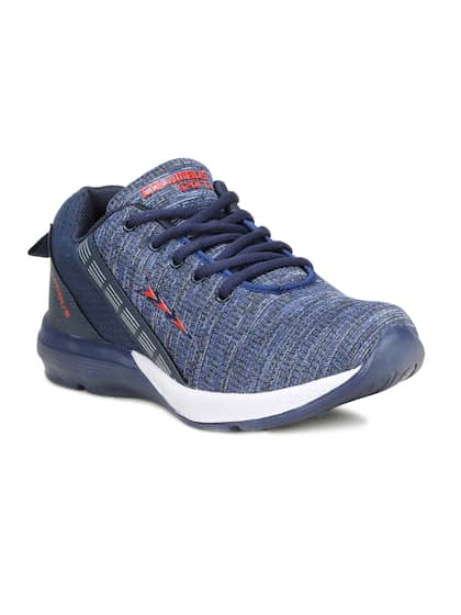 Shoes - Buy Shoes for Men, Women  Kids online in India - Myntra
